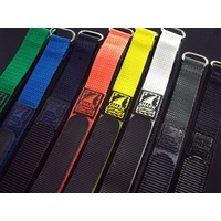 Velcro Watch Band - Adult 20cm Replacement