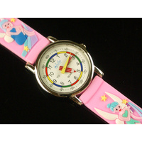 Fairies Tinkerbell Girls Watch