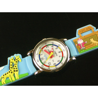Noah's Ark Kids Watch