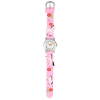 Flicka the Horse Pony Kids Teaching Watch