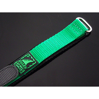 Adult Velcro Watch Band